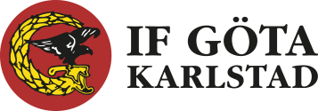 IF Göta Karlstad