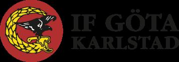 IF Göta Karlstad