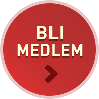 Bli medlem