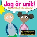 bokomslag-jag-ar-unik