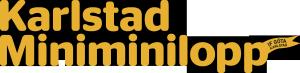 karlstadminiminilopp_logo_rgb