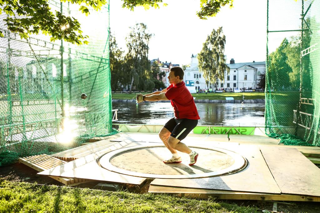 FotografErikNygren-Gpgala2012-7935