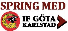 logga_spring_med
