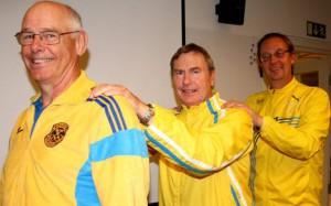 Anders Ulf Stefan 29sep10