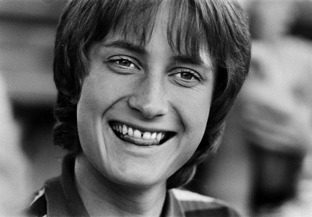 Ann-Louise Skoglund Porträtt- 82