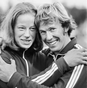 Britt&Ingemar.Aug-72