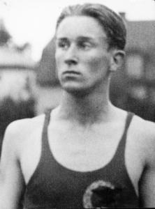 Inge Nilsson