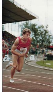 Thommy Johansson Björnqvist
