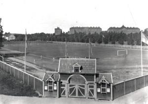 Tingvalla 1919
