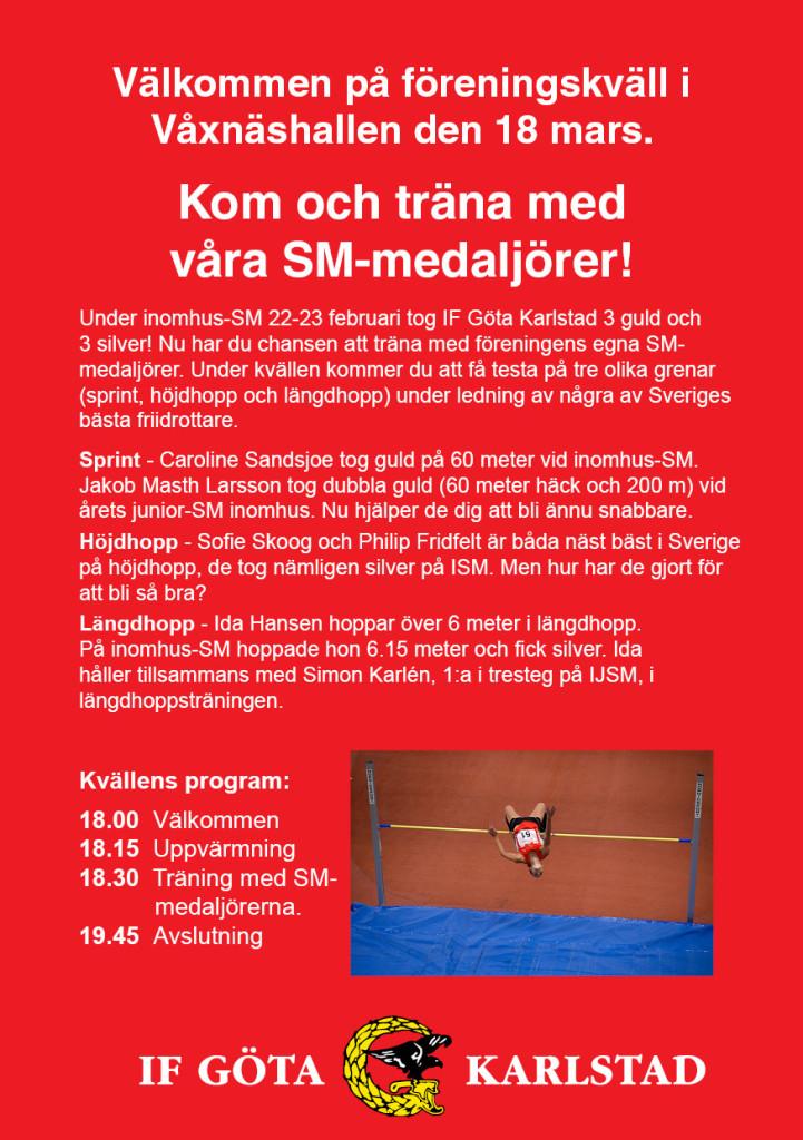 Inbjudan_föreningskväll_mars_2014_hemsida