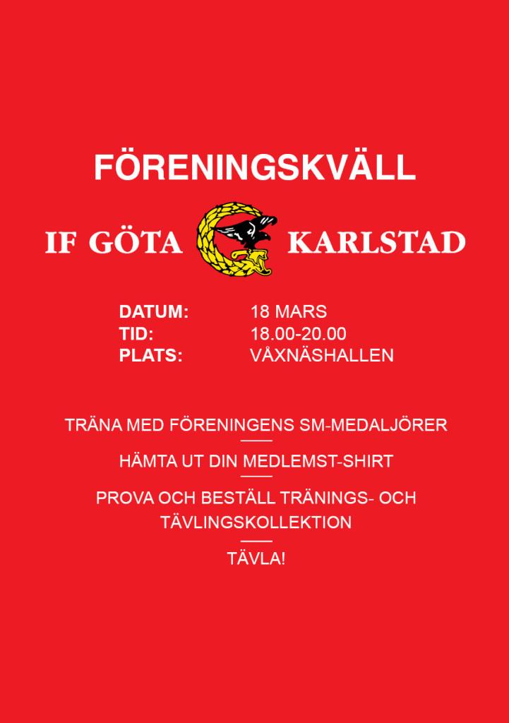 Inbjudan_föreningskväll_mars_2014_hemsida2