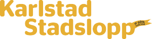 karlstadstadslopp_logo_PMS137