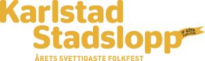 karlstadstadslopp_tagline_logo_PMS137